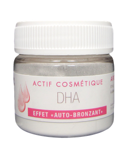 Aroma-Zone---DHA-copie-1.png