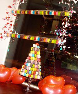 vitrine St Valentin 010