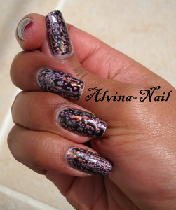 black-spotted-by-opi-3--Alvina-Nail.png