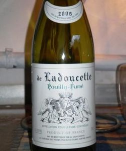 Pouilly-Fume-2006-Ladoucette.JPG
