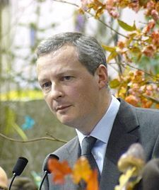 Bruno_Le_Maire.jpg