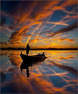 The-Boatman-by-Spanish-photographer-Tino-Rovira.jpg