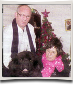 ANIMAUX-RESTO-ANIMAUX-jean-marc-marie-resto-animo-vendee.png