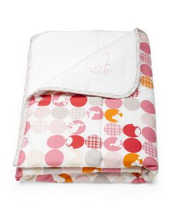 Cover Sil-Pink 120209-8I8353