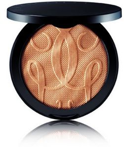 guerlain-summer-2012.jpg