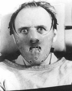 Hannibal-Lecter.jpg