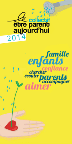 collectif voeux 2014