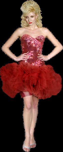 1Patries_VR334-fashion40redgigiscan-11-12-10.png
