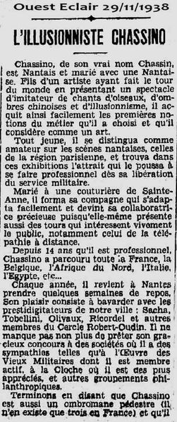 chassino_fils1_ouest_eclair1938.JPG