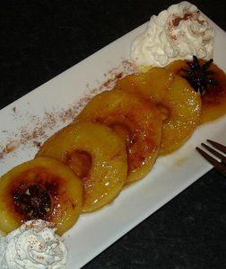 pommes-braisees-au-porto-blanc-3.jpg