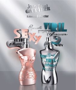 parfums-jean-paul-gaultier-cl.jpg
