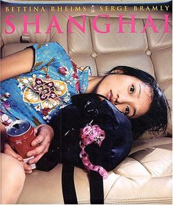 bettina-rheins-shangai_01.jpg