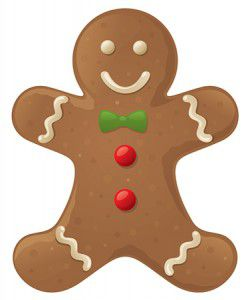 gingerbread-man-252x300.jpg