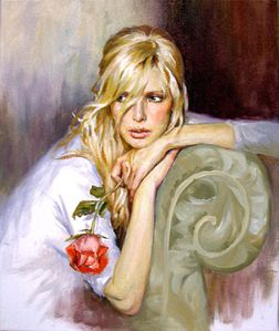 andrei-markin-blonde-with-the-rose.jpg