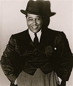 Duke-Dressed-Ellington.jpg