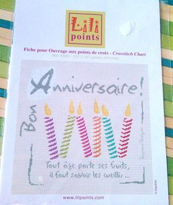 Lili-point-Anniversaire.jpg
