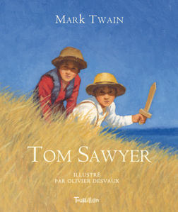 Couverture-Tom-Sawyer