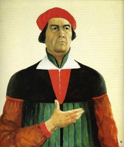 505px-Kazimir_Malevich_-_Self-Portrait-Kopie-1.jpg