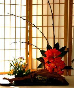ikebana2-copie-1