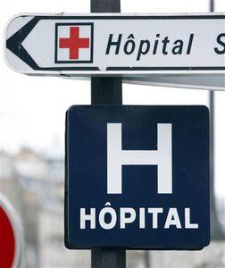 Hopital.jpg