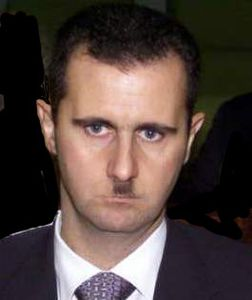 assad_bashar.jpg