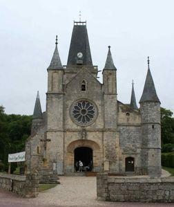 Bourg-Dun1420