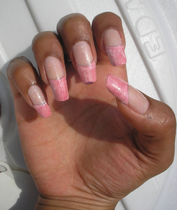 french-girly-magique5-Alvina-Nail.png