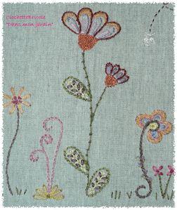 bloc 5 fleur 1 copie