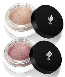Lancome-French-Ballerina-Makeup-Collection-for-Spring-2014-