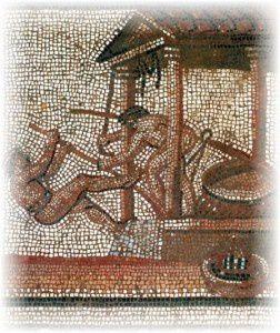 pressoir-a-huile-romain.jpg