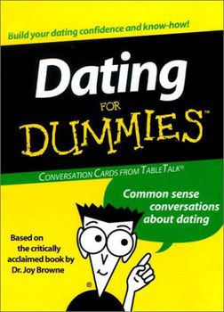 dating-for-dummies.jpg