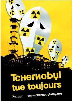 http://img.over-blog.com/252x353/1/49/40/85/tchernobyl/tchernobyl.jpg