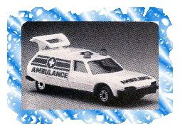 document-matchbox-toys-1983-citroen-cx-ambulance-mpm-83-fevrier-1983