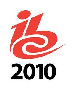 IBC2010 logo Hi RGB