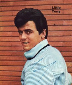 Blog de elpresse : ELVIS ET LE ROCKABILLY, news +petit special little tony
