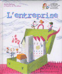livre_livres_a_lire_l_entreprise.jpg