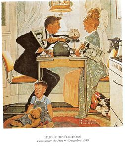 norman rockwell009