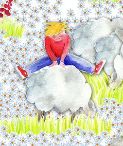 tissu-jouer-a-saute-mouton-detail-4.jpg