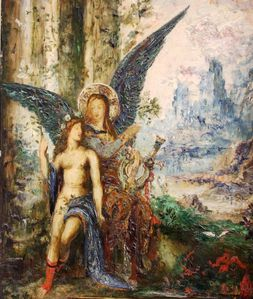 Gustave-Moreau-080.JPG