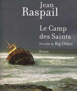 CampdesSaints-W.jpg