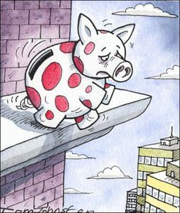 pig_cartoon_380x450_609293a.jpg
