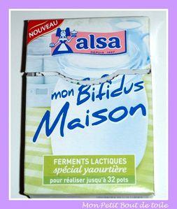 ferment-lactique-alsa_800x600.jpg