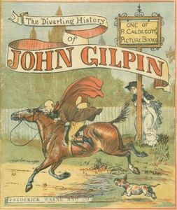 The-Diverting-History-of-John-Gilpin--1878.jpg