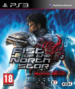 fist_of_the_north_star_ps3_fr.jpg