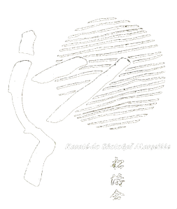 Logo Shotokaï Marseille transparent2