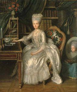 portrait-de-madame-adelaide-et-de-madame-victoire-portrait-.jpg