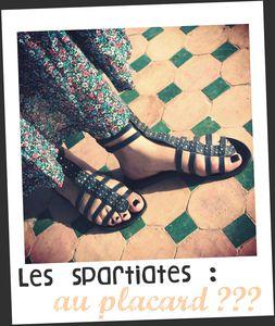 spartiates-2010.jpg