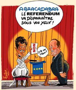sarkozy-veut-confisquer-referendum-aux-franca-L-1