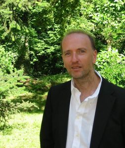 thierry fourcassier