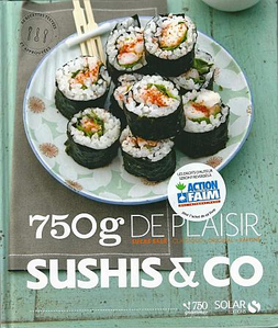 couv-sushi-co.png